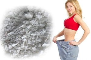 Uống bột sắn dây có béo không? Kết luận từ chuyên gia dinh dưỡng