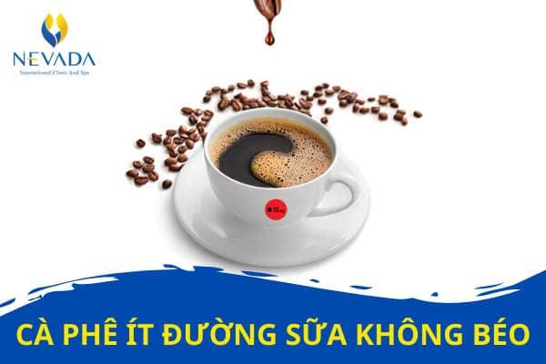 uống cà phê sữa hòa tan có béo không, 1 gói cafe sữa g7 bao nhiêu calo, uống cà phê sữa buổi sáng có mập không, uống cafe sữa có tăng cân không, uống cafe sữa có giảm cân không, uống cà phê sữa mỗi ngày có mập không, giảm cân có nên uống cà phê sữa, cafe sữa có béo không, cà phê sữa có giảm cân không, uống cafe sữa có mập ko, cà phê sữa có tăng cân không, 1 gói cafe sữa bao nhiêu calo, giảm cân có nên uống cafe sữa, 1 ly cà phê sữa bao nhiêu calo, uống cà phê sữa buổi tối có béo không, 1 ly cà phê sữa có bao nhiêu calo, 1 ly cà phê sữa chứa bao nhiêu calo, 1 ly cà phê sữa đá bao nhiêu calo, uống cà phê sữa có béo ko, ly cà phê sữa bao nhiêu calo, cà phê sữa đá bao nhiêu calo, 1 ly cafe sữa bao nhiêu calo, calo 1 ly cafe sữa, calo cafe sữa, 1 gói cafe bao nhiêu calo, 1 gói cafe g7 bao nhiêu calo, 1 gói cafe g7 chứa bao nhiêu calo, 1 gói cafe vina bao nhiêu calo, 1 gói cà phê g7 16g bao nhiêu calo, 1 gói cà phê hoà tan bao nhiêu calo, 1 gói cà phê phố bao nhiêu calo, 1 gói cà phê sữa hoà tan bao nhiêu calo, 1 gói cà phê đen bao nhiêu calo, 1 gói nescafé bao nhiêu calo, 1 gói vinacafe bao nhiêu calo, 1 ly cà phê sữa có bao nhiều calo, cafe g7 bao nhiêu calo, cafe sữa bao nhiêu calo, cafe sữa có bao nhiêu calo, cafe sữa có mập không, calo trong cafe g7, calo trong cà phê g7, calo trong cà phê hoà tan, cà phê có béo không, cà phê g7 bao nhiêu calo, cà phê gói bao nhiêu calo, cà phê hoà tan bao nhiêu calo, cà phê sữa bao nhiêu calo, cà phê sữa có béo không, cà phê sữa gói bao nhiêu calo, cà phê sữa hoà tan bao nhiêu calo, giảm cân uống cà phê sữa được không, lượng calo trong 1 gói cafe g7, một gói cafe hòa tan bao nhiều calo, một gói cà phê sữa bao nhiêu calo, một gói cà phê sữa g7 bao nhiêu calo, uống cafe có béo không, uống cafe có tăng cân không, uống cafe g7 có béo không, uống cafe hòa tan có béo không, uống cafe sữa có béo không, uống cafe sữa có mập không, uống cafe sữa giảm cân, uống cafe sữa gói có béo không, uống cà phê có béo không, uống cà phê có mập không, uốn