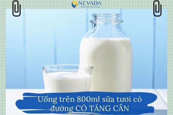 uống sữa tươi không đường có béo không, uống sữa tươi không đường có mập không, sữa tươi không đường có béo không, sữa không đường có béo không, uống sữa không đường có béo không, uống sữa không đường có tăng cân không, uống sữa tươi không đường có tăng cân không, sữa tươi không đường có mập không, uống sữa không đường có mập không, uống sữa vinamilk không đường có tăng cân không, sữa tươi không đường vinamilk có giảm cân không, sữa vinamilk không đường có béo không, uống sữa tươi vinamilk không đường có mập không, sữa tươi không đường có giảm cân không, giảm cân có nên uống sữa tươi không đường, uống sữa không đường có giảm cân không, giảm cân có nên uống sữa không đường, uống sữa không đường có béo k, sữa tươi không đường uống có mập không, sữa không đường có béo, sữa vinamilk không đường có giảm cân không, uống sữa không đường có tăng cân, uống sữa không đường giảm cân, uống sữa bò không đường có béo không, uống sữa tươi không đường có giảm cân không, sữa không đường có giảm cân, keto có được uống sữa tươi không đường không, uống sữa không đường trước khi ngủ có mập không, sữa tươi không đường có giảm cân, uống sữa vinamilk không đường có mập không, cách uống sữa không đường giảm cân, sữa tươi không đường có béo k, keto có uống được sữa tươi không đường, sữa tươi không đường giảm cân, sữa không đường có tăng cân không, giảm cân uống sữa không đường được không, sữa tươi không đường có tăng cân không, có nên uống sữa không đường khi giảm cân, sữa không đường có mập không, uống sữa không đường có giảm cân, sữa không đường giảm cân, uống sữa không đường có mập k, sữa không đường có mập, uống sữa tươi không đường có mập k, giảm cân có được uống sữa không đường không, uống sữa không đường, sữa không đường có béo k, giảm cân uống sữa tươi không đường được không, sữa tươi không đường vinamilk có béo không, uống sữa tươi không đường có tăng cân, uống sữa tươi không đường có mập ko, sữa không đường có giảm cân không, giảm cân uống sữa không đường, cách uống sữa tươi không 