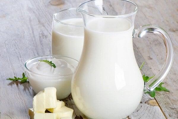 """Résultat de recherche d'images pour """"sữa ít béo"""""""