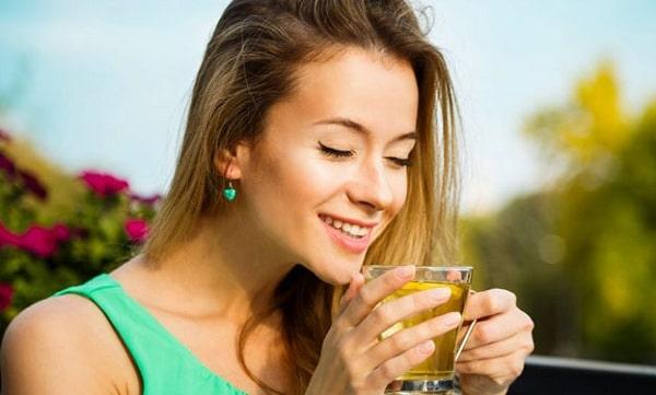 uống trà xanh có giảm cân không, uống trà xanh có giảm cân không webtretho, uống trà xanh có giảm béo không, uống nước trà xanh có giảm cân không, uống bột trà xanh có giảm cân không, uống trà xanh matcha có giảm cân không, uống trà xanh có giảm cân được không, uống trà xanh tươi có giảm cân không, uống trà xanh không độ có giảm cân không, uống trà xanh 0 độ có giảm cân không, cách uống trà xanh giảm cân, cách uống trà xanh giảm cân nhanh, cách dùng trà xanh giảm cân, cách uống bột trà xanh giảm cân đẹp da, cách uống trà xanh matcha giảm cân, cách uống bột trà xanh giảm cân, cách uống nước trà xanh giảm cân, cách uống trà xanh tươi giảm cân, cách sử dụng trà xanh để giảm cân, cách dùng bột trà xanh giảm cân