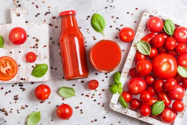 nước ép cà chua, nước ép cà chua có tác dụng gì, nước ép cà chua giảm cân, nước ép cà chua cà rốt, uống nước ép cà chua trắng da, nước ép cà chua mix, nước ép cà chua mật ong, nước ép cà chua giảm mỡ bụng, uống nước ép cà chua mỗi ngày webtretho, cách làm nước ép cà chua ngon, uống nước ép cà chua đúng cách, nước ép cà chua có tốt không, nước ép cà chua để được bao lâu, nước ép cà chua và dứa, uống nước ép cà chua có tốt không, nước ép cà chua và cà rốt, nước ép cà chua có công dụng gì, nước ép cà chua dưa leo, uống nước ép cà chua có giảm cân không, uống nước ép cà chua vào buổi sáng, uống nước ép cà chua giảm cân, uống nước ép cà chua , uống nước ép cà chua có tác dụng gì, uống nước ép cà chua mỗi ngày webtretho, uống nước ép cà chua đúng cách, uống nước ép cà chua mỗi ngày, uống nước ép cà chua có tốt không, uống nước ép cà chua giảm cân, uống nước ép cà chua có giảm cân không, uống nước ép cà chua vào buổi sáng, uống nước ép cà chua buổi tối