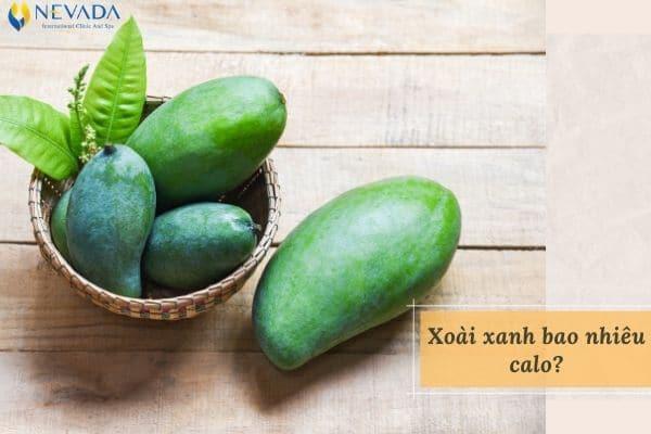 một trái xoài xanh bao nhiêu calo, xoài thái bao nhiêu calo, ăn xoài xanh có béo không, xoài sống bao nhiêu calo, xoài xanh chứa bao nhiêu calo, xoài bao nhiêu calo, calo trong xoài, 1 quả xoài xanh bao nhiêu calo, 1 trái xoài keo bao nhiêu calo, ăn xoài chua giảm cân, xoài non bao nhiêu calo, xoài xanh có bao nhiêu calo, ăn xoài có béo k, xoài chín bao nhiêu calo, 1 quả xoài bao nhiêu calo, xoài chứa bao nhiêu calo, calo trong xoài xanh, ăn xoài có mập không, xoài có bao nhiêu calo, ăn xoài có béo ko, 1 quả xoài chín bao nhiêu calo, 1 trái xoài sống bao nhiều calo, 1 trái xoài bao nhiêu calo, ăn xoài có giảm cân không, 100g xoài bao nhiêu calo, xoài bao nhiều calo, xoài chín có bao nhiều calo, một trái xoài chín bao nhiêu calo, 100g xoài chứa bao nhiêu calo, một trái xoài sống bao nhiêu calo, ăn xoài có béo không, xoài bn calo, 100g xoài chín bao nhiêu calo, ăn xoài có tăng cân không, ăn xoài buổi tối có mập không, xoài dầm bao nhiêu calo, ăn xoài sống có béo không, xoài chứa có bao nhiều calo, lượng calo trong xoài, một quả xoài chín bao nhiêu calo, lượng calo trong 1 quả xoài, xoài keo bao nhiêu calo, một quả xoài xanh bao nhiêu calo, xoài chua có bao nhiêu calo, calo trong xoài sống, ăn xoài chua có béo không, ăn xoài giảm cân, 100g xoài chín chứa bao nhiêu calo, calo trong xoài chín, xoài có giảm cân không, calo của xoài, xoài lắc bao nhiêu calo, xoài chín có bao nhiêu calo, ăn bánh xoài có mập không, 1 trái xoài có bao nhiêu calo, calo trong 1 trái xoài, calo xoài, một quả xoài bao nhiêu calo, một trái xoài bao nhiêu calo, calo của xoài xanh, 100g xoài xanh chứa bao nhiêu calo, lượng calo trong xoài xanh, xoài chua chứa bao nhiêu calo, xoài sống có bao nhiêu calo, xoài bao nhiêu calories, xoài xanh có béo không, ăn xoài xanh buổi tối có mập không, ăn xoài xanh giảm cân, ăn xoài non có giảm cân không, ăn xoài sống có giảm cân không, ăn xoài xanh ban đêm có tốt không, ăn xoài xanh có tăng cân không, ăn xoài béo không, ăn xoài chua có béo ko, ăn xoài chua có mập 