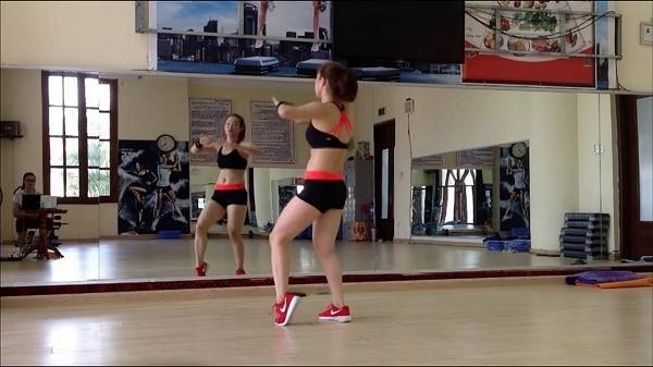 tập aerobic giảm mỡ bụng cho nữ, tập aerobic giảm mỡ bụng siêu nhanh, tập aerobic giảm mỡ bụng nhanh nhất, tập aerobic giảm mỡ bụng nhanh, tập aerobic giảm mỡ bụng không, tập thể dục thẩm mỹ giảm mỡ bụng, tập thể dục thẩm mỹ giảm mỡ bụng tại nhà, bài tập aerobic giảm mỡ bụng, bài tập aerobic giảm mỡ bụng cho người mới tập, bài tập aerobic giảm mỡ bụng 22 hóp, các bài tập aerobic giảm mỡ bụng, bài tập aerobic giảm mỡ bụng tại nhà, bài tập aerobic giảm mỡ bụng dưới, bài tập aerobic giảm mỡ bụng siêu nhanh, bài tập aerobic giảm mỡ bụng nhanh nhất, bài tập aerobic giảm mỡ bụng cho nữ, bài tập aerobic giảm mỡ bụng 30 phút, aerobic giảm mỡ bụng, aerobic giảm mỡ bụng siêu nhanh, bài aerobic giảm mỡ bụng, tập aerobic có giảm mỡ bụng, tập aerobic giảm mỡ bụng