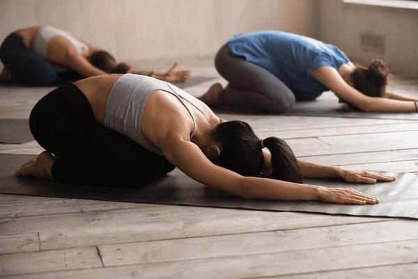 Các bài tập yoga giảm mỡ bụng siêu nhanh, bài tập yoga giảm mỡ bụng cho người mới tập, bài tập yoga nhỏ bụng, bài tập yoga giảm mỡ bụng dưới, yoga eo thon bụng nhỏ, bài tập yoga tan mỡ bụng dưới, bài tập yoga giảm mỡ bụng nhanh nhất, yoga giảm mỡ bụng trước