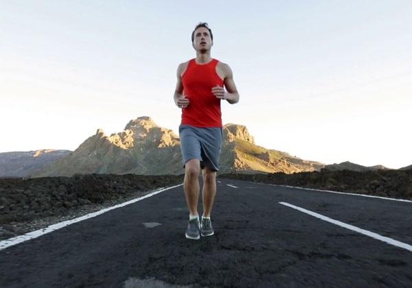 bài tập cardio giảm mỡ bụng cho nam, các bài tập cardio giảm mỡ bụng cho nam