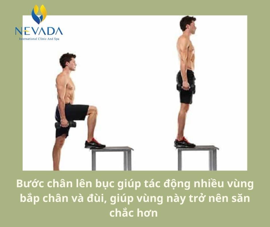 các bài tập cardio cho nam tại phòng gym, các bài tập cardio tại phòng gym, bài tập cardio giảm mỡ bụng cho nam, các bài tập cardio giảm mỡ bụng cho nam tại phòng gym
