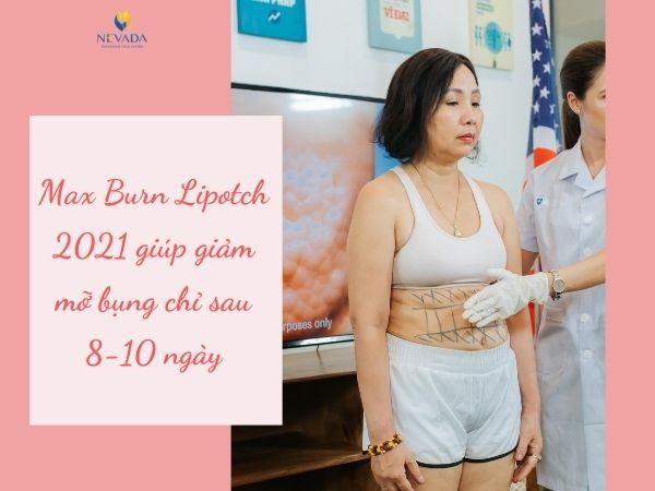 cách giảm mỡ bụng dưới nhanh tại nhà trong vòng 1 tuần, các bài tập giảm béo cấp tốc cho nam, nữ