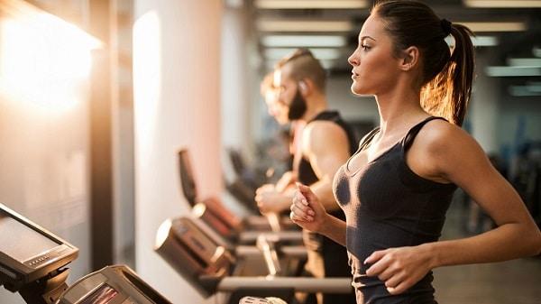 giảm mỡ bụng cấp tốc trong 1 tuần, giảm béo bụng cấp tốc trong 1 tuần, cách giảm mỡ bụng cấp tốc trong 1 tuần, giảm mỡ bụng trong 1 tuần, cách giảm mỡ bụng trong 1 tuần, giảm mỡ bụng 1 tuần, cách giảm mỡ bụng tại nhà trong 1 tuần, giảm mỡ bụng trong 1 tuần, giảm mỡ bụng cho nam trong 1 tuần, giảm mỡ bụng nhanh trong 1 tuần, giảm mỡ bụng trong 1 tuần tại nhà, giảm mỡ bụng trong 1 tuần cho nữ, giảm béo bụng trong 1 tuần, giảm mỡ bụng trong vòng 1 tuần, giảm mỡ bụng dưới trong 1 tuần, các bài tập giảm mỡ bụng trong 1 tuần