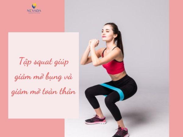 ccách giảm mỡ bụng dưới nhanh tại nhà trong vòng 1 tuần, các bài tập giảm béo cấp tốc cho nam, nữ