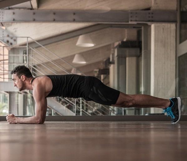 hướng dẫn các bài tập thể dục, cách làm giảm mỡ bụng dưới nhanh nhất tại nhà cho nam giới tại nhà
