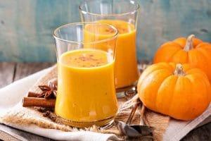 Top 7 cách làm nước ép bí đỏ giảm cân ngay tại nhà khiến nàng thích mê