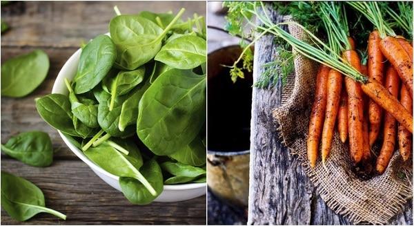 Cách làm nước ép cải bó xôi giảm mỡ bụng, nước ép cải bó xôi, cách làm nước ép cải bó xôi, nước ép cải bó xôi có tác dụng gì, nước ép cải bó xôi và cà rốt, nước ép cải bó xôi và dứa, nước ép cải bó xôi giảm cân, Nước ép cải bó xôi có giảm mỡ bụng không, công dụng nước ép cải bó xôi, nước ép cải bó xôi và cà rốt, tác dụng của nước ép cải bó xôi, công thức nước ép cải bó xôi, nước ép cải bó xôi dứa, nước ép cải bó xôi táo