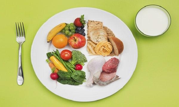 uống nước rau ngót có giảm cân không, nước ép rau ngót giảm cân, uống nước rau ngót sống giảm cân, sinh tố rau ngót giảm cân, uống nước rau ngót sống có giảm cân không, giảm cân bằng rau ngót, Giảm mỡ bụng bằng rau ngót, Đánh bay mỡ bụng với rau ngót, Cách làm nước rau ngót sống, ăn rau ngót có giảm cân không
