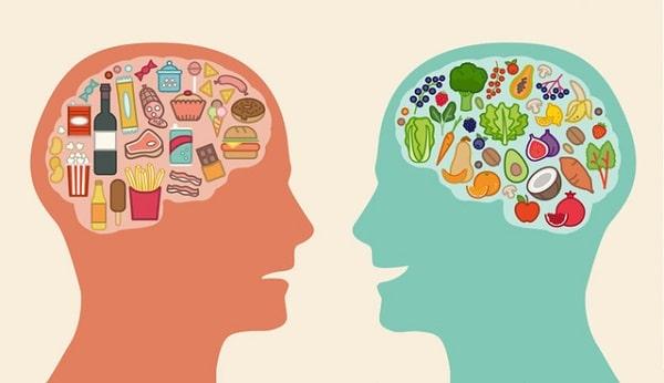 carbohydrate là gì, carbohydrate là chất gì, carbohydrates là chất gì, chất carbohydrate là gì, carbohydrates là gì, total carbohydrate là gì, tinh bột là gì, carbohydrate có tác dụng gì, carb là gì, cacbonhydrat là gì, carb là chất gì, cacbohydrat là gì, carbonhydrate là gì, carbohydrate trong cơm, carbohydrate là tinh bột, cacbonhydrate là gì, cacbohydrate là gì, carbs là gì