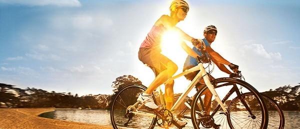 đạp xe giảm cân, đạp xe đạp có giảm cân không, đạp xe có giảm cân không, xe đạp tập giảm cân, đi xe đạp có giảm cân không, đạp xe đạp giảm cân, đạp xe giảm cân đúng cách, tác dụng đạp xe giảm cân, đạp xe có giúp giảm cân không, đạp xe đúng cách để giảm cân, đạp xe giảm cân không, đạp xe giảm cân webtretho, đạp xe giảm cân tại nhà, đạp xe giảm cân hiệu quả, đạp xe giảm cân webthehinh, đạp xe giảm béo, xe đạp giảm cân nhanh