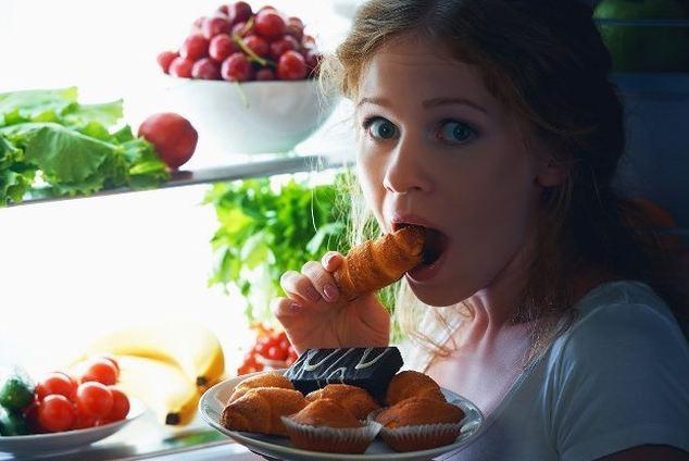 ăn cháo có giảm cân, ăn cháo gạo lứt có giảm cân không, ăn cháo trắng có giảm cân không, ăn cháo gói có giảm cân không, ăn cháo gói có giúp giảm cân không, ăn cháo yến mạch có giảm cân không, ăn cháo có giúp giảm cân không, ăn cháo đậu đen có giảm cân không, ăn cháo trắng có giảm cân ko, ăn cháo trắng có giảm cân, ăn cháo giảm cân, ăn cháo giảm cân nhanh, ăn cháo giảm cân webtretho, ăn cháo giảm cân không, ăn cháo giảm béo, ăn cháo có giảm cân không, ăn cháo trắng giảm cân, ăn cháo gói giảm cân, ăn cháo thịt giảm cân, ăn cháo có béo ko, cháo giảm cân, ăn cháo có giảm cân được không, giảm cân bằng cháo trắng, ăn cháo lòng có mập ko, thực đơn giảm cân với cháo trắng, ăn cháo loãng giảm cân, giảm cân bằng cháo, ăn cháo có béo k, ăn cháo có béo không, ăn cháo có mập ko, ăn cháo gà có béo không, ăn cháo có giảm cân ko, ăn cháo lòng có giảm cân không, ăn cháo gấu đỏ có béo k, ăn cháo có béo, ăn cháo trắng có mập không, tối ăn cháo có mập không, cháo trắng giảm cân, ăn cháo trắng có béo không, ăn cháo mập không, cháo rau củ giảm cân, ăn cháo canh có béo không, giảm cân ăn cháo được không, cháo gấu đỏ bao nhiêu calo, giảm cân có nên ăn cháo, nấu cháo giảm cân, ăn cháo có mập không, ăn cháo có mập k, ăn cháo có mập, ăn cháo có tăng cân không, ăn cháo buổi tối có béo không, cháo có mập ko, ăn cháo béo k, ăn cháo nhiều có mập không, ăn cháo gói có béo không, ăn cháo gà có tăng cân không, cách nấu cháo giảm cân, ăn cháo buổi tối có mập không, ăn cháo có giảm cân k, ăn cháo thịt có giảm cân không, ăn cháo trắng có mập ko, ăn cháo dinh dưỡng có béo không, cháo có béo không, ăn cháo ban đêm có mập, giảm cân với cháo trắng, ăn cháo buổi sáng có béo không, cháo bao nhiêu calo, cháo có giảm cân không, cách ăn cháo giảm cân, ăn cháo hay cơm béo hơn, cháo bí đỏ giảm cân, 1 gói cháo gấu đỏ bao nhiêu calo, cháo trắng có giúp giảm cân, các loại cháo giảm cân, ăn cháo dinh dưỡng có mập không, 1 bát cháo bao nhiêu calo, ăn cháo gói có tăng cân không, cháo lòng bao nhiêu calo, ăn cháo trắng 