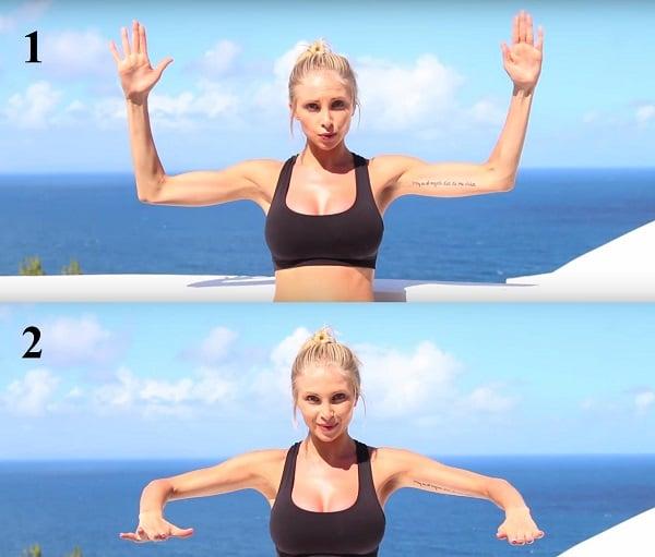 bài tập giảm mỡ bắp tay cấp tốc, cách giảm mỡ bắp tay cấp tốc, giảm bắp tay cấp tốc, giảm béo bắp tay cấp tốc, giảm béo cánh tay cấp tốc, giảm mỡ bắp tay cấp tốc, giảm mỡ cánh tay cấp tốc, giảm mỡ tay cấp tốc, thu nhỏ bắp tay cấp tốc