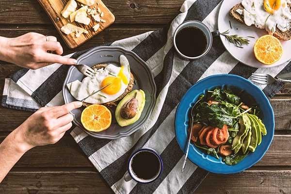 cách giảm cân không cần ăn kiêng, giảm cân không cần ăn kiêng, cách giảm cân không ăn kiêng, giảm cân không ăn kiêng, cách giảm cân mà không cần ăn kiêng, giảm cân hiệu quả không cần ăn kiêng, giảm cân không cần ăn kiêng nhanh nhất, giảm cân không cần ăn kiêng là gì, giảm béo không cần ăn kiêng, giảm cân mà không cần ăn kiêng, giảm cân nhanh không cần ăn kiêng, giảm cân cấp tốc không cần ăn kiêng, giảm cân an toàn không cần ăn kiêng