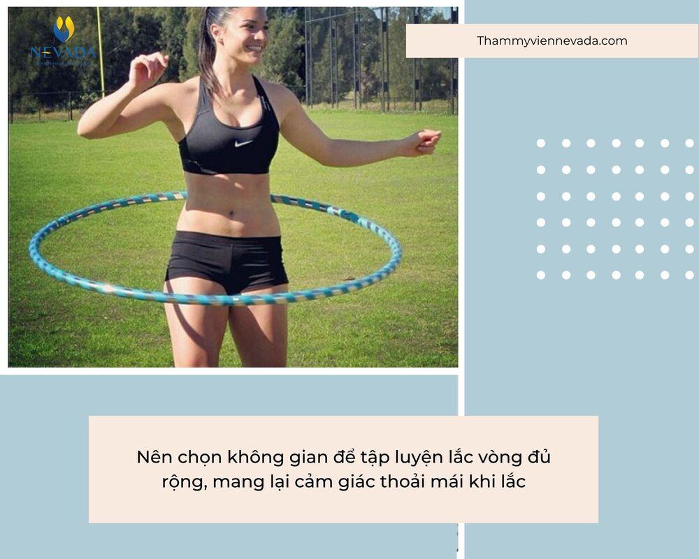 lắc vòng giảm mỡ bụng dưới, lắc vòng có giảm mỡ bụng dưới không, bài tập lắc vòng giảm mỡ bụng, lắc vòng giảm mỡ bụng đúng cách, cách lắc vòng giảm mỡ bụng, lắc vòng có giảm được mỡ bụng không, lắc vòng có giảm mỡ bụng hiệu quả không, lắc vòng có giảm mỡ bụng hay không, lắc vòng có giảm mỡ bụng được không, lắc vòng có giảm mỡ bụng không webtretho, lắc vòng có giảm mỡ bụng không, lắc vòng có giảm mỡ bụng không các mẹ, lắc vòng có tác dụng giảm mỡ bụng không, lắc vòng có làm giảm mỡ bụng dưới không, lắc vòng giảm mỡ bụng có hại không, giảm mỡ bụng bằng lắc vòng có hại không