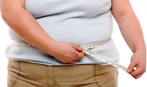 tại sao mỡ bụng dưới khó giảm, vì sao mỡ bụng dưới khó giảm, tại sao béo bụng dưới, tại sao có mỡ bụng dưới, tại sao bị mỡ bụng dưới, vì sao béo bụng dưới, tại sao lại có mỡ bụng dưới, tại sao bị béo bụng dưới, tại sao lại béo bụng dưới, vì sao có mỡ bụng dưới, cách chữa béo bụng dưới