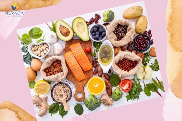 thực đơn giảm béo của sao hàn, thực đơn giảm cân của các sao hàn, thực đơn giảm cân nhanh của sao hàn, thực đơn giảm cân khắc nghiệt của sao hàn, thực đơn giảm cân 7 ngày của sao hàn, thực đơn ăn kiêng giảm cân của sao hàn, thực đơn giảm cân 1 tuần của sao hàn, các thực đơn giảm cân của sao hàn, bữa ăn giảm cân của sao hàn, công thức giảm cân của sao hàn, thực đơn ép cân của sao hàn, thực đơn giảm cân hiệu quả của sao hàn, thực đơn giảm cân sao hàn, thực đơn giảm cân cấp tốc của sao hàn, chế độ giảm cân của sao hàn, thực đơn giảm cân của sao hàn