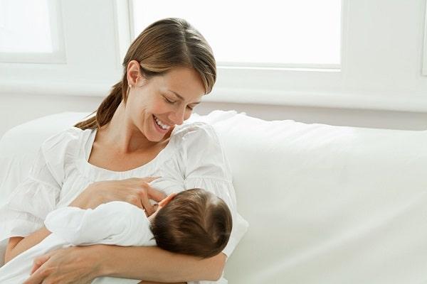 giảm cân cấp tốc cho mẹ khi đang cho con bú không ảnh hưởng đến sữa, giảm cân cấp tốc khi đang cho con bú, uống nước gừng giảm cân khi cho con bú, trà giảm cân cho phụ nữ cho con bú, giảm cân khi cho con bú webtretho, mẹ cho con bú uống trà giảm cân được không, đang cho con bú có nên uống trà giảm cân ko, giảm cân khi đang cho con bú webtretho, giảm cân khi đang cho con bú, cách giảm cân khi đang cho con bú, thuốc giảm cân khi đang cho con bú, giảm cân nhanh khi đang cho con bú, muốn giảm cân khi đang cho con bú, uống thuốc giảm cân khi đang cho con bú, thực đơn giảm cân khi đang cho con bú, cách giảm béo khi đang cho con bú, giảm cân an toàn khi đang cho con bú, có nên giảm cân khi đang cho con bú, uống trà giảm cân đang cho con bú, làm sao để giảm cân khi đang cho con bú, kinh nghiệm giảm cân khi đang cho con bú, chế độ ăn giảm cân khi đang cho con bú, phương pháp giảm cân khi đang cho con bú