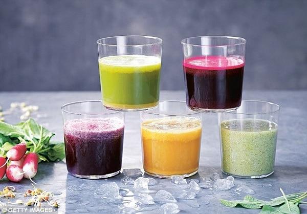Uống gì để giảm cân cấp tốc, uống gì để giảm cân, uống gì giảm cân, uống gì để giảm cân nhanh nhất, uống gì de giảm cân, giảm cân uống gì,