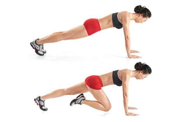 cách giảm béo mông trong 1 tuần, giảm mỡ mông, giảm mỡ mông tại nhà, cách giảm mỡ mông, cách làm giảm mỡ mông, giảm mỡ dui nhanh nhất trong 3 ngày, cách làm mông thon gọn, thuốc giảm mỡ mông, mông quá to, bài tập giảm cân trong 1 tuần, tập mông săn chắc, cách giảm mông to, cách làm mông to trong 1 tuần, bài tập giúp chân thon gọn trong 1 tuần, giảm mỡ đùi và mông, cách giảm mong va dui, giảm mỡ dui nhanh nhất trong 1 tuần, làm sao để đùi thon gọn, cách làm mông to, giảm béo đùi, cách giảm béo mông trong 1 tuần, giảm béo mông trong 1 tuần, giảmmỡmôngtại nhà