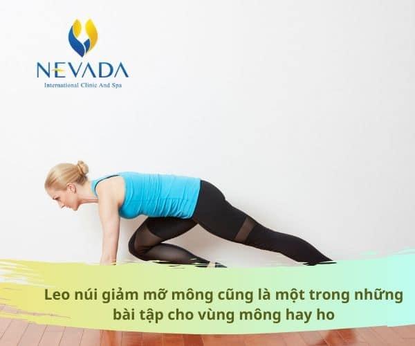 cách giảm béo mông trong 1 tuần, nguyên nhân béo mông, mông to quá thì phải làm sao, cách giảm mỡ mông, giảm mỡ mông, giảm mỡ mông cấp tốc, giảm mông cấp tốc, cách giảm mỡ mông cho nữ, mông quá to phải làm sao, cách giảm mỡ ở mông, cách giảm mông, giảm mỡ mông nhanh nhất, giảm béo mông, cách làm giảm mông to, giảm mỡ mông hiệu quả, cách giảm mông to, làm sao để giảm mỡ mông, cách làm giảm mỡ mông, cách giảm béo mông, cách giảm mỡ bụng và mông, cách giảm mỡ mông nhanh nhất, giảm béo mông nhanh nhất, cách làm mông thon gọn, cách làm mông nhỏ lại, giảm mỡ vùng mông, giảm mỡ ở mông, giảm mỡ mông cho nữ, cách làm mông nhỏ, cách làm giảm mỡ mông cho nữ, làm sao để mông nhỏ lại cho nữ, cách giảm mỡ vùng mông, làm thế nào để giảm mỡ mông, cách giảm mỡ mông và đùi, mông to thì phải làm sao, làm sao để mông nhỏ