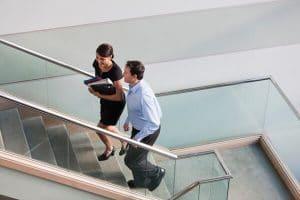 Cách giảm cân an toàn cho người bận rộn dù bận mấy nhưng dáng vẫn gọn