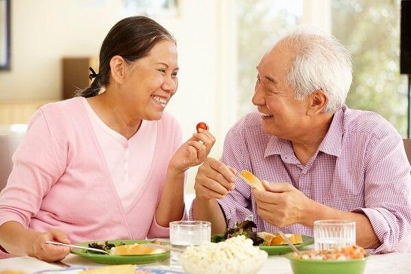 giảm cân cho người già, giảm cân cho người lớn tuổi, giảm cân cho người cao tuổi, thực đơn giảm cân cho người già, thực đơn giảm cân cho người cao tuổi, bí quyết giảm cân cho người cao tuổi, giảm cân của người cao tuổi, cách giảm cân cho người cao tuổi