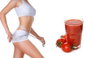 Top 6 cách làm sinh tố cà chua giảm cân tại nhà hiệu quả bất ngờ