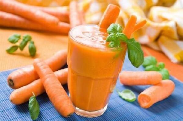 sinh tố cà rốt,cách làm sinh tố cà rốt,cách xay sinh tố cà rốt,sinh tố cà rốt có tác dụng gì,cách làm sinh tố cà rốt giảm cân,sinh tố cà rốt sữa đặc,cách làm sinh tố cà rốt cho bé,sinh tố cà rốt cà chua,sinh tố cà rốt dứa,sinh tố cà rốt giảm cân,uống sinh tố cà rốt có tác dụng gì,cách làm sinh tố cà rốt đẹp da,tác dụng của sinh tố cà rốt,uống sinh tố cà rốt,xay sinh tố cà rốt,cách làm sinh tố cà rốt ngon,sinh tố cà rốt sữa chua,sinh tố cà rốt sữa tươi,sinh tố cà rốt có giảm cân không,sinh tố cà rốt và táo,sinh tố cà rốt và cà chua,cách làm sinh tố cà rốt cho bà bầu,cách làm sinh tố cà rốt đơn giản,cách làm sinh tố cà rốt với sữa tươi,cách làm sinh tố cà rốt sữa chua,cách làm sinh tố cà rốt ca chua,cách làm sinh tố cà rốt ngon nhất,cách xay sinh tố cà rốt ngon,cách làm nước sinh tố cà rốt,