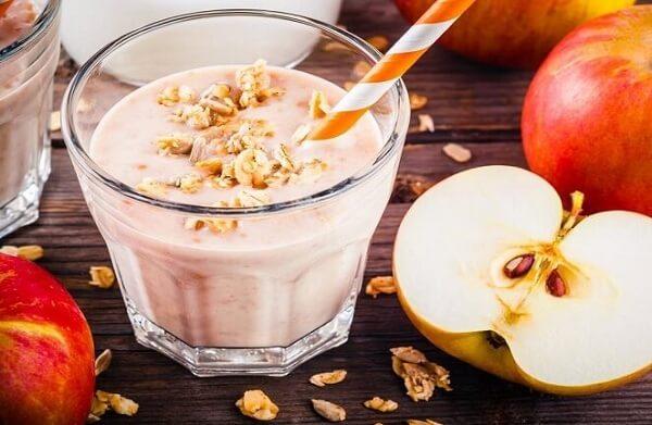 sinh tố dưa hấu,sinh tố dưa hấu sữa chua,sinh tố dưa hấu chuối,cách xay sinh tố dưa hấu,cách làm sinh tố dưa hấu ngon,cách làm sinh tố dưa hấu sữa đặc,sinh tố dưa hấu có tác dụng gì,cách làm sinh tố dưa hấu cho bé,xay sinh tố dưa hấu,sinh tố dưa hấu giảm cân,sinh tố dưa hấu sữa tươi,hướng dẫn làm sinh tố dưa hấu,cách làm sinh tố dưa hấu xoài,sinh tố dưa hấu cho bé,cách làm sinh tố dưa hấu giảm cân,cách làm sinh tố dưa hấu sữa chua,sinh tố dưa hấu xoài,sinh tố dưa hấu cam,sinh tố dưa hấu mật ong,sinh tố dưa hấu ngon,sinh tố dưa hấu cho bé ăn dặm,sinh tố dưa hấu the coffee house,uống sinh tố dưa hấu có tác dụng gì,cách làm sinh tố dưa hấu đơn giản,hướng dẫn cách làm sinh tố dưa hấu,làm sinh tố dưa hấu sữa chua,cách làm món sinh tố dưa hấu,làm sinh tố dưa hấu ngon,xay sinh tố dưa hấu ngon,cách xay sinh tố dưa hấu ngon,cách làm sinh tố dưa hấu ngon nhất,nước sinh tố dưa hấu,cách làm sinh tố dưa hấu tại nhà,cách pha sinh tố dưa hấu,cách pha chế sinh tố dưa hấu,cách làm sinh tố dưa hấu sữa tươi
