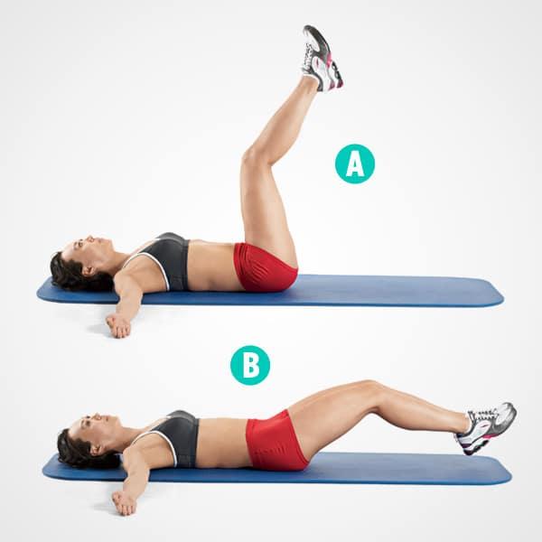 giảm mỡ bụng nhanh trong 3 ngày tại nhà, giảm mỡ bụng nhanh trong 3 ngày, giảm mỡ bung nhanh, giảm mỡ bụng hiệu quả tại nhà, giảm mỡ bụng tại nhà, cách giảm cân nhanh nhất trong 3 ngay tai nha, giam mo bung tai nha, giảm mỡ bụng nhanh tại nhà, cách giảm mỡ bụng nhanh nhất trong 3 ngay, cách giảm mỡ bụng nhanh trong 3 ngày, cách giảm mỡ bụng nhanh, cách giảm mỡ bụng nhanh nhất tại nhà, cách giảm mỡ bụng ở nam, giảm eo nhanh trong 3 ngày, cách giảm mỡ bụng tại nhà, cách giảm mỡ bụng tại nhà cho nữ, cách giảm mỡ bụng nhanh nhất tại nhà cho nữ, cách giảm mỡ bụng tại nhà nhanh nhất, giảm cân mỡ bụng tại nhà, giảm cân tại nhà cho nam, giảm mỡ bụng hiệu quả tại nhà cho nữ, giảm mỡ bụng nhanh nhất tại nhà, giảm mỡ bụng tại nhà nhanh nhất, cách giảm mỡ bụng hiệu quả tại nhà cho nữ, cách giảm mỡ bụng hiệu quả tại nhà, cách giảm mỡ bụng tự nhiên tại nhà nhanh nhất, cách giảm mỡ bụng nam, cách giảm mỡ bụng nhanh nhất trong 3 ngày, cách giảm mỡ bụng nhanh và hiệu quả, cách giảm mỡ bụng hiệu quả cho nam, cách giảm mỡ bụng tại nhà cho nam, bài tập giảm mỡ bụng tại nhà cho nữ, cách giảm mỡ bụng cho nữ, giảm mỡ bụng trên, cách giảm mỡ bụng dưới cho nam, cách giảm mỡ bụng tự nhiên, giảm mỡ bụng trong 3 ngày, thực đơn giảm mỡ bụng cho nữ, cách giảm cân nhanh trong 3 ngày, cách giảm mỡ eo cho nam, cách nhận biết bụng mỡ, giảm mỡ bụng nam, giảm cân nhanh trong 3 ngày, tập giảm mỡ bụng nhanh, cách giảm mơ bụng nhanh nhất, giảm mỡ bụng cho nữ, tập giảm mỡ bụng tại nhà, giảm mỡ bụng nữ, bài tập giảm mỡ bụng tại nhà, giảm mỡ bụng nhanh cho nam