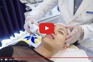 Hội Thảo Nâng Cơ Trẻ Hóa Da Ultherapy 2019 – Thẩm mỹ viện Nevada