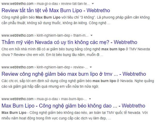 review công nghệ max burn lipo webtretho, max burn lipo có hiệu quả không webtretho, max burn lipo webtretho, giảm béo max burn lipo webtretho, review công nghệ giảm béo max burn lipo webtretho