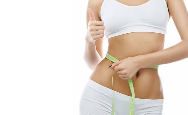 nhu cầu giảm cân, nhu cầu giảm mỡ, nhu cầu giảm béo