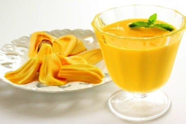 sinh tố sữa chua chuối, sinh tố sữa chua dâu tây, sinh tố sữa chua việt quất, sinh tố sữa chua xoài, sinh tố sữa chua bơ, sinh tố sữa chua trái cây, sinh tố sữa chua dưa hấu, sinh tố sữa chua nếp cẩm, sinh tố sữa chua và bơ, sinh tố sữa chua và cách làm, sinh tố sữa chua và chuối, sinh tố sữa chua và cam, sinh tố bơ sữa chua cho be an dặm, sinh tố sữa chua cà phê, sinh tố sữa chua hoa quả, sinh tố bơ sữa chua cho bé ăn dặm, sinh tố xoài sữa chua cho bé ăn dặm, làm sinh tố sữa chua, các loại sinh tố sữa chua, sinh tố sữa chua bao nhiêu calo, sinh tố sữa chua bịch, sinh tố sữa chua bưởi, sinh tố sữa chua cho bé, sinh tố sữa chua với bơ, sinh tố sữa chua cho bà bầu, sinh tố sữa chua cam, sinh tố sữa chua cà chua, sinh tố sữa chua cà rốt, sinh tố sữa chua ca cao, sinh tố sữa chua cốt dừa, sinh tố có sữa chua, sinh tố sữa chua dứa, sinh tố sữa chua dâu, sinh tố sữa chua dâu tằm, sinh tố sữa chua dầu dừa, sinh tố chuối sữa chua dứa, hướng dẫn làm sinh tố sữa chua, sinh tố sữa chua đu đủ, sinh tố sữa chua đậu xanh, sinh tố sữa chua đậu đỏ, sinh tố sữa chua nha đam, sinh tố cà chua sữa đặc, cách làm sinh tố sữa chua đánh đá, cách làm sinh tố sữa chua đu đủ, sinh tố cà chua sữa đậu nành, sinh tố sữa chua cafe, công thức làm sinh tố sữa chua, sinh to sữa chua giảm cân, sinh tố chuối sữa chua giảm cân, sinh tố xoài sữa chua giảm cân, sinh tố bơ sữa chua giảm cân, sinh tố táo sữa chua giảm cân, sinh tố cà chua sữa chua giảm cân, sinh tố dưa hấu sữa chua giảm cân, cách làm sinh tố sữa chua giảm cân, cách làm sinh tố sữa chua hoa quả, sinh tố hồng xiêm sữa chua, sinh tố dưa hấu sữa chua cho bé, cách làm sinh tố sữa chua dưa hấu, sinh tố sữa chua kiwi, cách làm sinh tố sữa chua kiwi, sinh tố sữa chua có béo không, sinh tố sữa chua có tốt không, sinh tố khoai lang sữa chua, sinh tố khoai tây sữa chua, sinh tố cà chua sữa tươi không đường, sinh tố dứa sữa chua có tốt không, sinh tố sữa chua lê, sinh tố sữa chua cách làm, sinh tố lựu sữa chua, làm sinh tố sữa chua ngon, làm sinh tố s