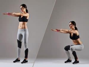 cách giảm mỡ bắp chân nhanh nhất, giảm mỡ bắp chân cấp tốc, giảm béo bắp chân nhanh nhất, giảm béo bắp chân trong 1 tuần, cách giảm mỡ bắp chân trong 1 tuần, cách làm bắp chân nhỏ lại nhanh nhất, giảm size bắp chân nhanh nhất, cách làm bắp chân nhỏ lại trong 1 tuần, bắp chân to làm sao để thon gọn