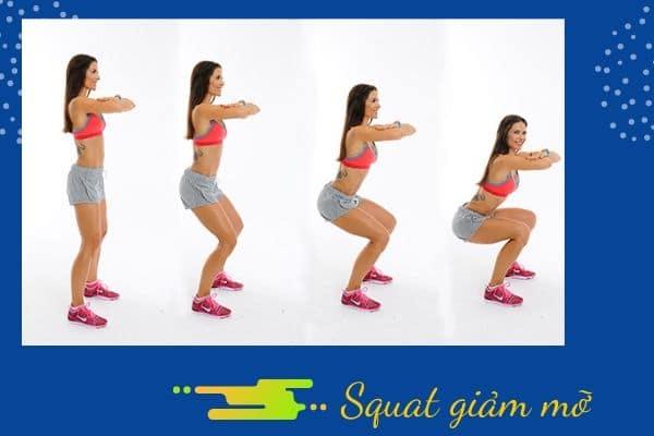 cách giảm mỡ bắp chân nhanh nhất tại nhà, giảm bắp chân cấp tốc, cách giảm mỡ bắp chân nhanh nhất, giảm mỡ bắp chân cấp tốc, giảm mỡ bắp chân, cách giảm mỡ bắp chân, giảm béo bắp chân, cách giảm béo bắp chân nhanh nhất, cách giảm mỡ bắp chân hiệu quả, cách làm giảm mỡ bắp chân nhanh nhất, cách làm bắp chân nhỏ lại nhanh nhất, cách giảm béo bắp chân, cách giảm bắp chân nhanh nhất, làm thế nào để giảm béo bắp chân, giảm mỡ bắp chân nhanh nhất, cách làm giảm mỡ bắp chân, giảm béo bắp chân tại nhà, giảm béo bắp chân hiệu quả, giảm bắp chân, giảm mỡ ở bắp chân, cách làm bắp chân nhỏ lại, giảm bắp chân nhanh nhất, cách giảm mỡ bắp chân tại nhà, cách giảm cân bắp chân, cách giảm bắp chân, giảm mỡ bắp chân cho nữ, cách làm tan mỡ bắp chân, cách giảm bắp chân to, làm thế nào để giảm mỡ bắp chân, cách làm giảm bắp chân, cách để giảm mỡ bắp chân, giảm bắp chân to, cách làm bắp chân nhỏ, bắp chân to làm sao để nhỏ lại, cách làm cho bắp chân nhỏ lại, làm sao để giảm bắp chân, thon gọn bắp chân nhanh nhất, cách giảm bắp chân hiệu quả nhất, giảm size bắp chân 4cm, bắp chân to phải làm sao, cách làm bắp chân nhỏ lại trong 1 tuần, làm sao để bắp chân nhỏ lại trong 1 tuần