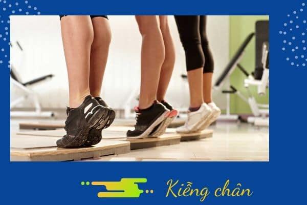 Cách giảm mỡ bắp chân nhanh nhất, Giảm mỡ bắp chân cấp tốc, Cách giảm mỡ bắp chân hiệu quả, Cách làm bắp chân nhỏ lại nhanh nhất, cách làm bắp chân nhỏ lại trong 1 tuần, làm sao để bắp chân nhỏ lại trong 1 tuần, giảm size bắp chân hiệu quả, giảm mỡ bắp chân hiệu quả, giảm bắp chân hiệu quả, cách giảm bắp chân hiệu quả, cách làm giảm bắp chân hiệu quả, cách giảm bắp chân hiệu quả nhất, cách làm giảm size bắp chân hiệu quả, bài tập giảm bắp chân hiệu quả, giảm size bắp chân, giảm bắp chân nhanh nhất, cách giảm bắp chân nhanh nhất, giảm size bắp chân nhanh nhất, giảm mỡ bắp chân nhanh nhất, cách làm giảm bắp chân nhanh nhất, cách làm giảm mỡ bắp chân nhanh nhất, cách giảm mỡ bắp chân nhanh nhất tại nhà, cách giảm mỡ ở bắp chân nhanh nhất, cách giảm bắp chân nhanh, giảm bắp chân cấp tốc, giảm mỡ chân cấp tốc, cách giảm bắp chân cấp tốc