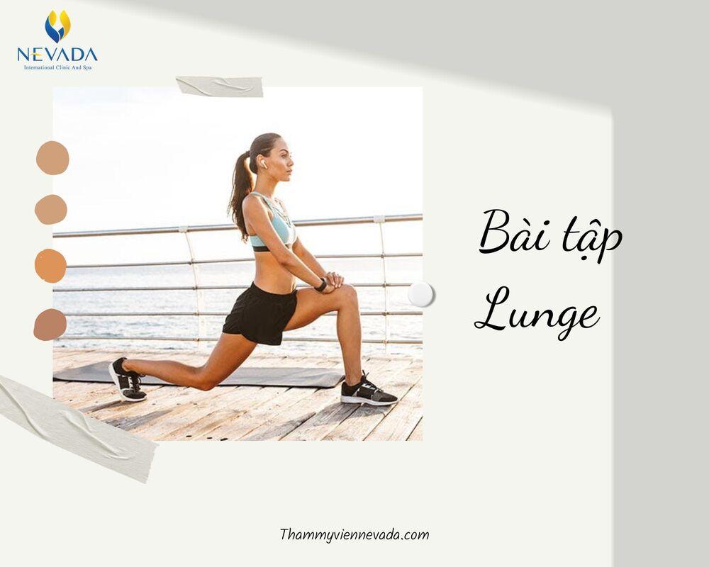 cách giảm mỡ bắp chân cấp tốc có hiệu quả nhanh nhất