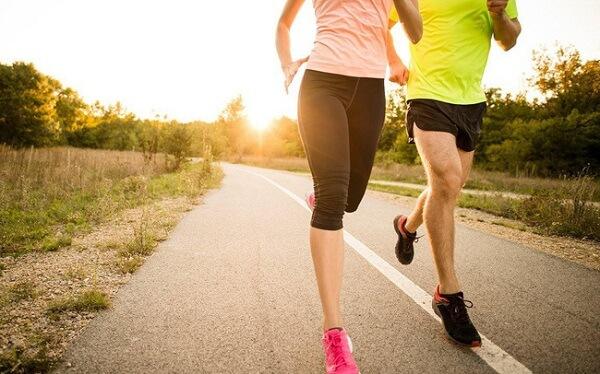 giảm béo toàn thân hiệu quả,giảm mỡ toàn thân hiệu quả,giảm cân toàn thân hiệu quả,cách giảm cân toàn thân hiệu quả,cách giảm mỡ toàn thân hiệu quả,tập thể dục giảm béo toàn thân hiệu quả,bài tập giảm cân toàn thân hiệu quả,bài tập giảm mỡ toàn thân hiệu quả,bài tập giảm cân toàn thân hiệu quả nhất,những bài tập giảm cân toàn thân hiệu quả,giảm béo toàn thân,giảm mỡ toàn thân,cách giảm mỡ thừa toàn thân,cách giảm mỡ toàn thân nhanh nhất,giảm cân toàn thân,cách giảm cân toàn thân tại nhà,mỡ cách điện,nghe nhạc giảm cân,giảm mỡ hiệu quả,cách giảm mỡ,cách giảm mỡ toàn thân,giảm cân toàn thân tại nhà,bài tập giảm cân toàn thân,cach giam can hieu qua,giảm béo toàn thân tại nhà,cách giảm cân hiệu quả an toàn,cách giảm béo toàn thân,giam mo toan than,giảm cân toàn thân trong 1 tuần,giảm mỡ toàn thân nhanh nhất,giảm mỡ toàn thân tại nhà,các bài tập giảm cân toàn thân,giảm mỡ toàn thân cho nam,bài tập giảm toàn thân,ảnh lộ toàn thân,bài tập giảm mỡ toàn thân,bài tập aerobic giảm mỡ toàn thân,30 phút giảm mỡ toàn thân,chạy bộ giảm mỡ toàn thân,chạy bộ giảm cân trong 1 tuần,cách giảm cân của sao việt,than mỡ là gì,cách giảm cân toàn thân,cách giảm mỡ toàn thân cho nam,giảm mỡ an toàn,giảm mỡ thừa toàn thân,cách giảm mỡ cơ thể,giam can toan than,các cách giảm cân hiệu quả,cách giảm mỡ hiệu quả,giảm béo hiệu quả,những cách giảm cân hiệu quả,lộ trình giảm cân,giảm cân dễ dàng,các bài tập giảm béo toàn thân,tập gì giảm mỡ toàn thân,giảm mỡ toàn thân bằng cách nào,giảm mỡ toàn thân bài tập,bài tập giảm béo toàn thân tại nhà,ăn gì giảm mỡ toàn thân,ăn gì giảm cân toàn thân