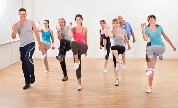 cách giảm cân toàn thân tại nhà, cách giảm cân toàn thân trong 1 tuần, cách giảm mỡ toàn thân hiệu quả, cách giảm cân toàn thân hiệu quả, giảm mỡ toàn thân trong 1 tuần, giảm béo toàn thân tại spa, các bài tập giảm béo toàn thân, tập gì giảm mỡ toàn thân, làm thế nào để giảm béo toàn thân, giảm mỡ toàn thân bằng cách nào, giảm mỡ toàn thân bài tập, bài tập giảm béo toàn thân tại nhà, ăn gì giảm mỡ toàn thân, ăn gì giảm cân toàn thân