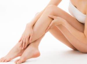 giảm béo bắp chân giá bao nhiêu, thu nhỏ bắp chân giá bao nhiêu