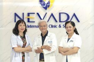 Phỏng vấn độc quyền Giáo sư Vương Tiến Hòa: Con số 10.000 ca giảm béo Max Burn Lipo mỗi năm chỉ là bề nổi!