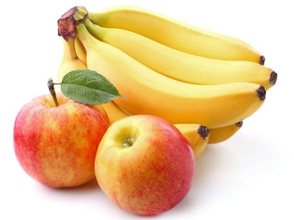 ăn táo có giảm cân không, ăn táo có giảm béo không, ăn táo xanh có giảm cân không, ăn táo ta có giảm cân không, ăn táo tàu có giảm cân không, ăn táo có giúp giảm cân không, ăn táo nhiều có giảm cân không, ăn táo mèo có giảm cân không, ăn táo đỏ có giảm cân không, ăn táo có giảm cân được không, giảm cân bằng táo mèo, giảm cân bằng táo và trứng, giảm cân bằng táo tàu, giảm cân bằng táo và chuối, giảm cân bằng táo và sữa chua, giảm cân bằng táo trong 3 ngày, giảm cân bằng táo webtretho, giảm cân bằng táo trong 1 tuần, cách giảm cân bằng táo, cách giảm cân bằng táo trong 3 ngày, thực đơn giảm cân bằng táo, cách giảm cân bằng táo mèo, cách giảm cân bằng táo mèo và vỏ bưởi, chế độ giảm cân bằng táo, cách giảm cân bằng táo mèo khô, cách giảm cân bằng táo xanh, cách giảm cân bằng táo trong 3 ngay