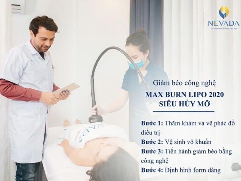 max burn lipo, max burn lipo là gì, max burn lipo 4.0, max burn lipo 2020, giảm cân max burn lipo, giảm béo max burn lipo, công nghệ giảm béo max burn lipo, công nghệ giảm béo max burn lipo là gì, công nghệ max burn lipo, công nghệ max burn lipo là gì, giảm béo công nghệ max burn lipo, thực hư công nghệ giảm béo max burn lipo, max burn lipo có hiệu quả không, giảm béo max burn lipo giá bao nhiêu, max burn lipo giá bao nhiêu, công nghệ max burn lipo có tốt không, công nghệ max burn lipo giá bao nhiêu, giảm béo bằng công nghệ max burn lipo, công nghệ giảm béo max burn lipo có tốt không, công nghệ giảm béo max burn lipo giá bao nhiêu